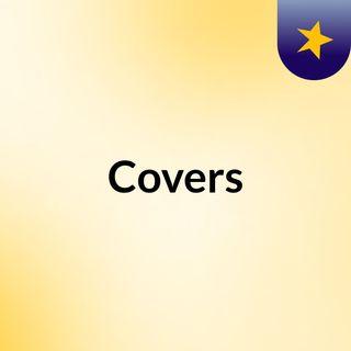 Puede Ser_cover