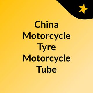 China Mining Tire, Truck Tyre, OTR Tire Manufacturers and Suppliers - Haorun