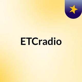 ETCradio