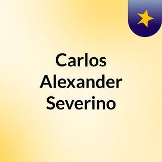 Carlos Siii La Letra Me Siento Feliz (Audio oficial )