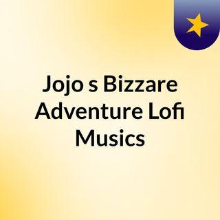 Diavolo's Theme Lofi