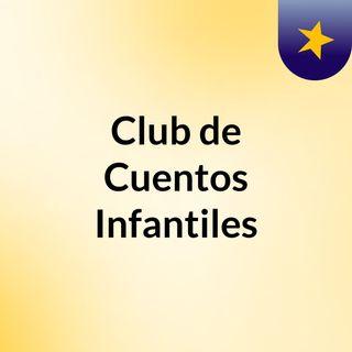 Club de Cuentos Infantiles
