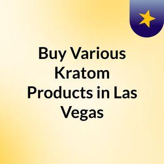 Buy the Best Kratom Products Online | Golden Monk