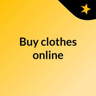 Save money on plus size clothing