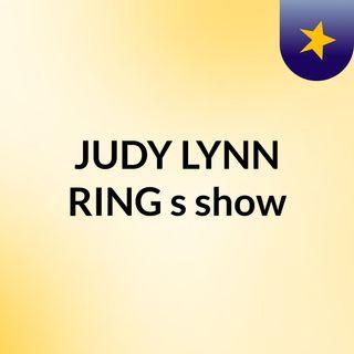 Unpredictable Episode #32 Book Nook with Lindsey