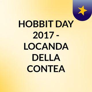 A proposito de Lo Hobbit - A 80 Anni dalla Pubblicazione