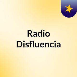 Episodio 5 - 100 Años de la Radio