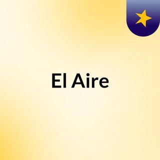 El Aire