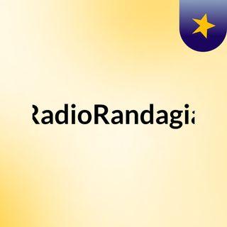 RADIORANDAGIA1