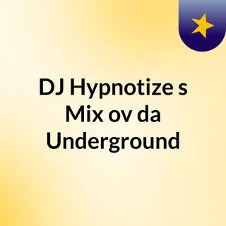 CYRAXE Slowed & Chopped by DJ Lil' Sprite EP