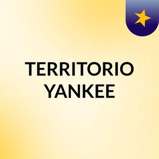 TERRITORIO YANKEE