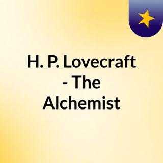 sevenhplovecraftstories_4_lovecraft_64kb