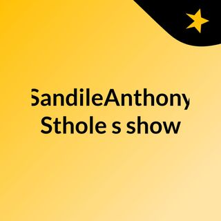 Sam Ft Sandile