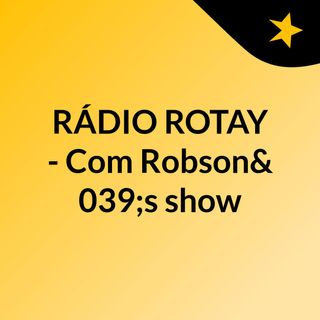 Radio ROTAY MUSIC
