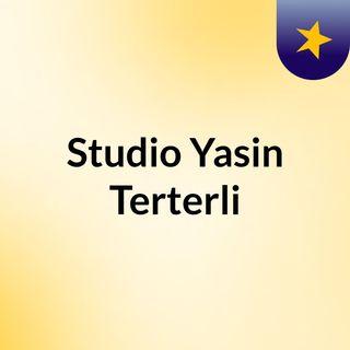 Yasin Yazar - Utanmadinmi (Seir) 2017