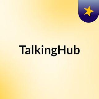 TalkingHub [Abbonamenti su eBay] -Ep.1