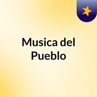 Que Estas Buscando- Juan Carlos Hurtado (El Andariego) - (Cover By Uveimar Chilito)