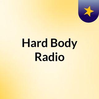 Hard Body Radio