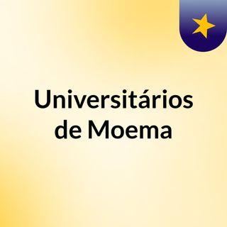 Universitários de Moema