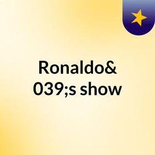 popcorn rock radio