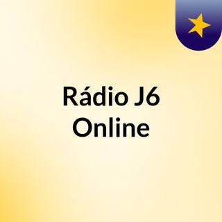J6online