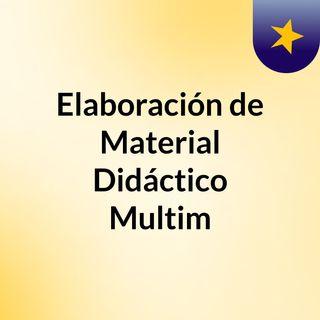 FASES_PARA_ELABORAR_MATERIAL_DIDÁCTICO_MULTIMEDIA