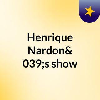 Radio Rique
