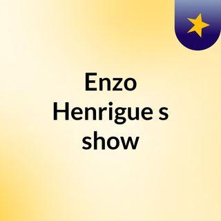 Radio Enzo Fm
