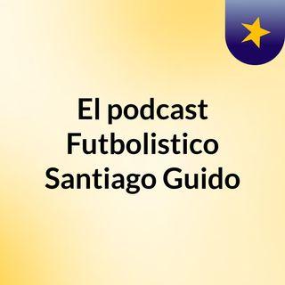 2º victoria de PSG en la liga 21-22