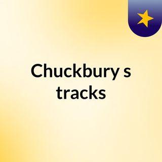 Chuckbury ft TellzTwist - Future Note
