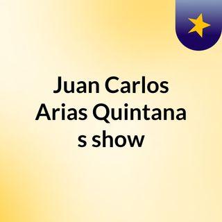 """Gotas SIstémicas """" el amor y sus conflictos """" Juan Carlos Arias Quintana"""