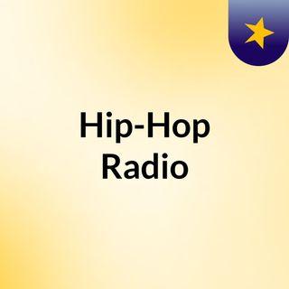 2Pac - Hip-Hop Radio