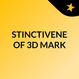 Distinctiveness of 3D Trademarks when the shape is not distinctive in itself