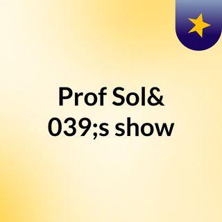 Podcast Sobre A Proclamação Da República No brasil