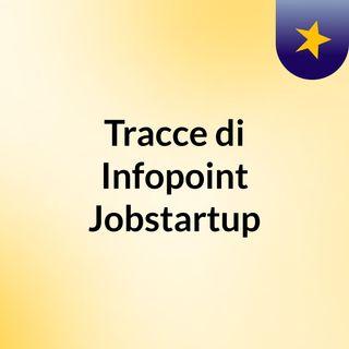 Infopoint - Giugno 2016 - Puntata 18