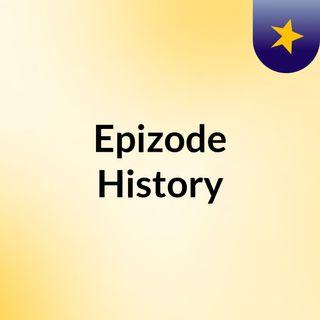 History od hrt 1987-2018