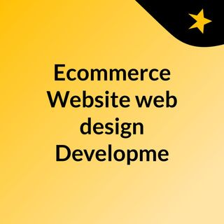 ecommerce-development-company-in-india