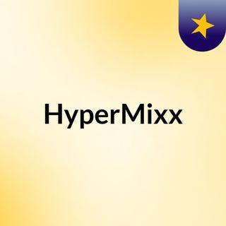 HyperMixx
