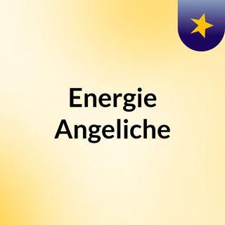 Meditazione Per Il Recupero Delle Parti Perdute Dell'anima Con Arcangelo Michele - Energie Angeliche