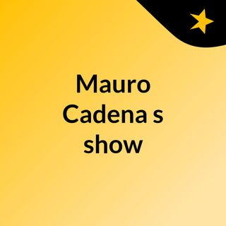 Desarrollo cientifico en Colombia, Posible??
