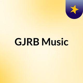 GJRB Music