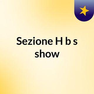 Podcast 7 Conclusione Intervista al Sindaco