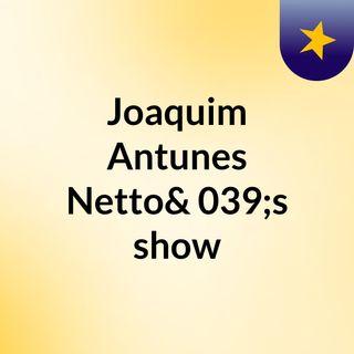 Radio Oline Antunes