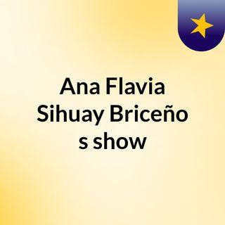 Tarea Comunicación 7A Innova Schools Ana Sihuay