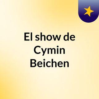 Cymin Al Aire~^^
