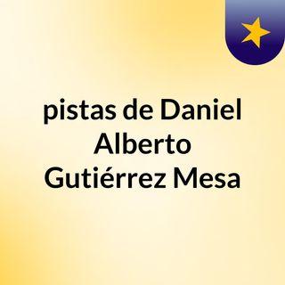 PERSONAJES, MÚSICA Y ACTUALIDAD 08062015
