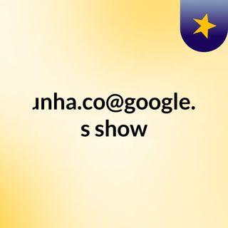 Studio@Twitter.com#Tweets#FOLLOWING💞🇺🇸🌹#Email*run.addon.s®>SandraCunha.Co@outlook.com/>SandraCunha.m@google.com/#stolen#WHO.GETS.MY.MAIL