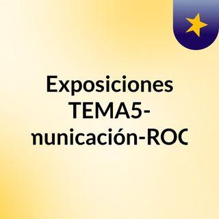 Exposicion 3- Las Cortes valencianas aprueban la nueva ley de plurilingüismo