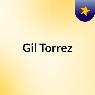 Gil Torrez