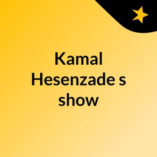 Men Kamal